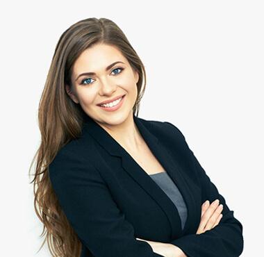 Daniela Hiren